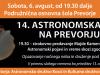 vabilo_astro_noc