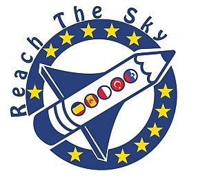 official-logo300_0