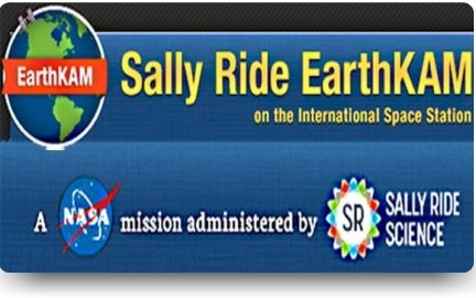 sally-ride-mission