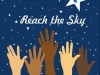 reach-the-sky_logo1000