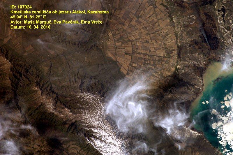 ccfid_107924_vreze-pavcnik-marguc_kazahstan