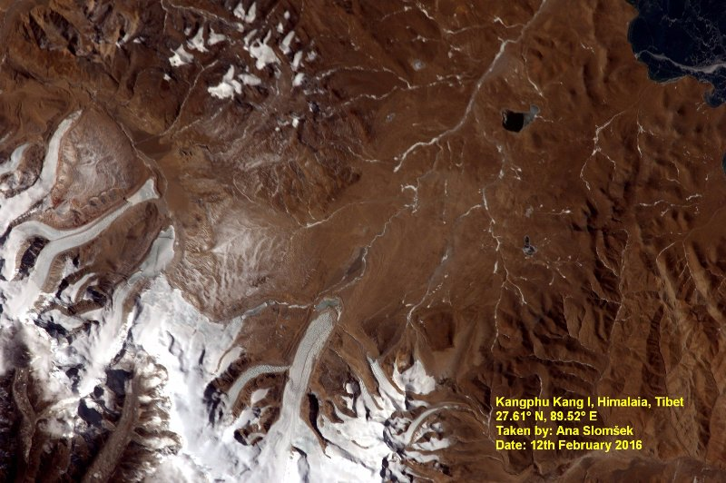 himalaja-tibet2_2-2016