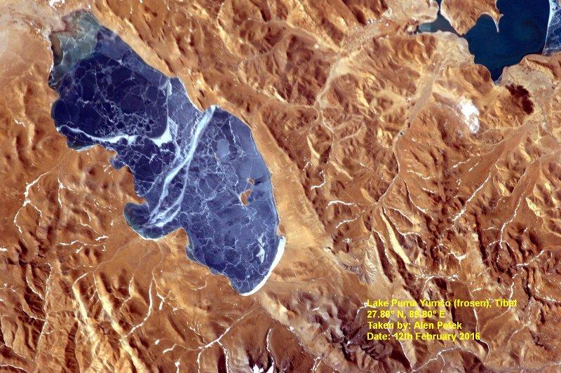lake-puma-yumco-tibet2_2-2016