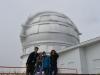 observatori3