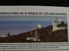 observatorij2